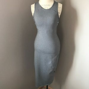 Lululemon Picnic Play Midi dress